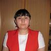 Кристина, 27, г.Шарыпово  (Красноярский край)