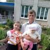 НИКОЛАЙ, 39, г.Пристень