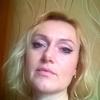 Дульсинея, 42, г.Тамбов