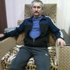 анатолий, 56, г.Александровск