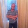 Александр, 33, г.Шпола