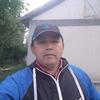Ибрагим, 37, г.Бишкек