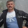 Николай, 54, г.Талица