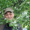 Рашит, 55, г.Стерлитамак
