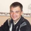Борис, 38, г.Тугулым