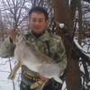 Чибисов, 24, г.Россошь