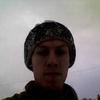 nikolai ivanov, 33, г.Пярну