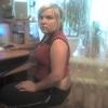 алёна, 30, г.Спирово
