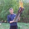 Александр, 33, г.Клинцы