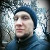 Колясик Добров, 26, г.Кустанай