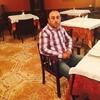 ramin, 37, г.Баку