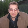Александр, 51, г.Апатиты