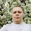 Владимир, 41, г.Сарань