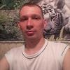 Александр, 31, г.Зыряновск