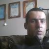 Михаил банах, 30, г.Тернополь