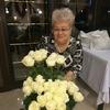 Любовь, 67, г.Днепр