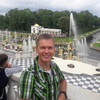 Андрей, 30, г.Бобруйск