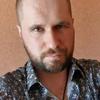 Макс, 28, г.Липецк