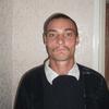 Вадим, 30, г.Шебекино