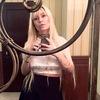 Katya, 25, г.Манама