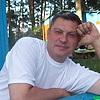 Серж, 46, г.Пушкин