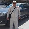Альбек, 46, г.Оренбург