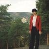 Татьяна, 58, г.Кудымкар