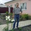 саша, 54, г.Липецк