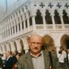 сергей, 68, г.Дедовск