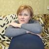 Ольга, 42, г.Енакиево