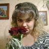 МаРиШкА-ДеРзКаЯ, 34, г.Донецк