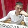 иван, 33, г.Долгопрудный