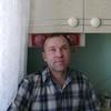 VADIM, 54, г.Можга