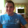 Александр, 22, г.Чертково