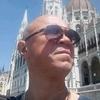 Олег, 41, г.Будапешт