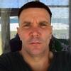 Роман, 37, г.Ухта