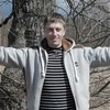Сергей, 40, г.Жодино