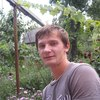 Антон, 26, г.Кисловодск