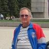 Раиль, 58, г.Салават
