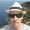 Андрей, 46, г.Хельсинки