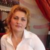anna, 43, г.Xánthi