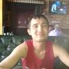 утеген, 36, г.Аксай