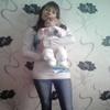 Кристина, 23, г.Житикара