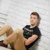 Марк, 21, г.Москва