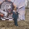 шурка, 55, г.Железноводск(Ставропольский)