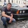 Сергей, 33, г.Каменец-Подольский