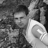 Игорь, 31, г.Вологда