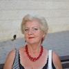 Natalie1957, 59, г.Модиин
