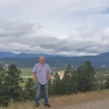 Oleg, 50, г.Calgary