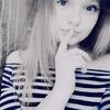Юля, 16, г.Бобров